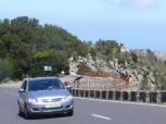 mietwagen-la-gomera-0001