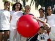 Team of La Fortaleza Fitness and Health in Borbalan, Valle Gran Rey