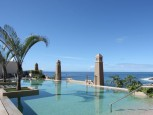 hotel-playa-calera-0009