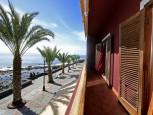 Gomera Lounge