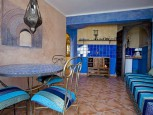 Gomera Lounge Apartments close to the beach