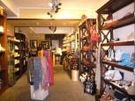 Gomera Lounge Beauty-Shop