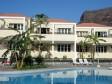 hotel-apartamentos-laurisilva-011