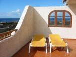 unterkunft-oasis-bungalows-la-playa-035