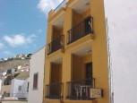 Apartament house La Hila in San Sebastian de La Gomera