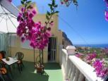 Large apartment Casa Family in La Calera, Valle Gran Rey