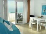 Holiday apartment Molino Azul