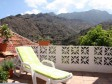Relax in Hermigua on Gomera