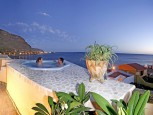 Gomera Lounge Wellness