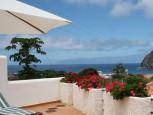 Holiday Apartment Bougainvillea