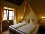 Holiday Apartment Girasol