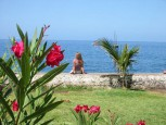 Holidays on La Gomera