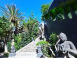 jardin-tropical-impressionen_140621-0029