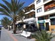 orte-valle-gran-rey-la-playa-0006